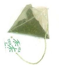 くわ茶ティーバック_01